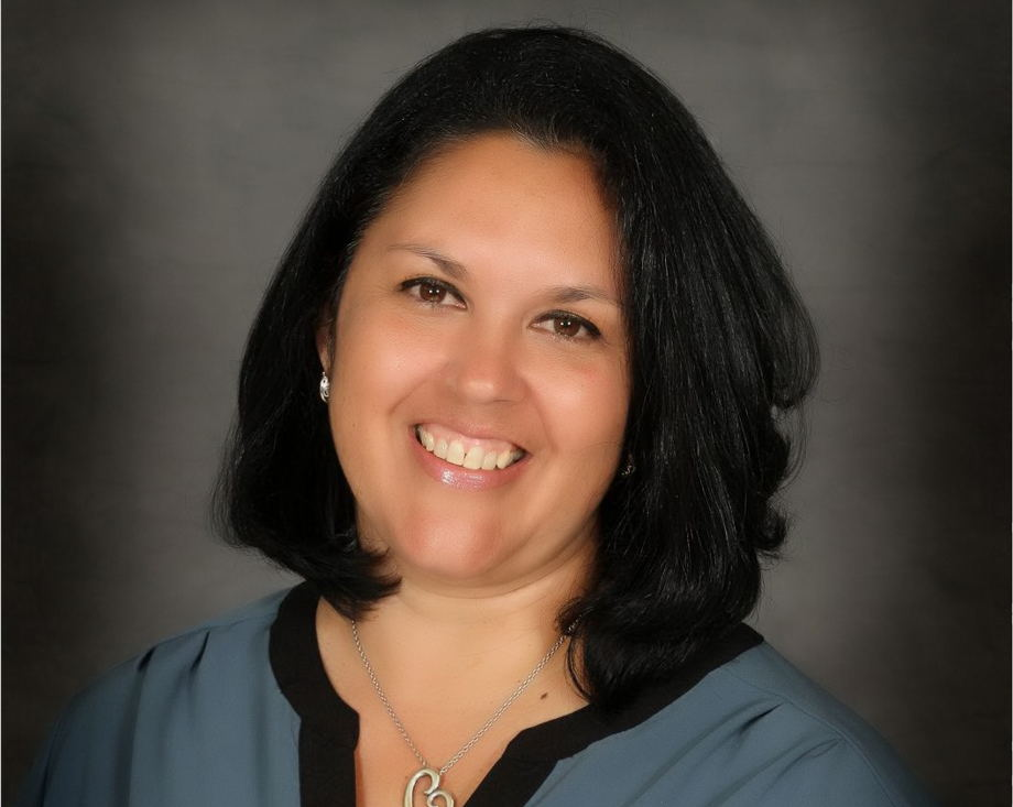 Ivette  Leal , Curriculum Director