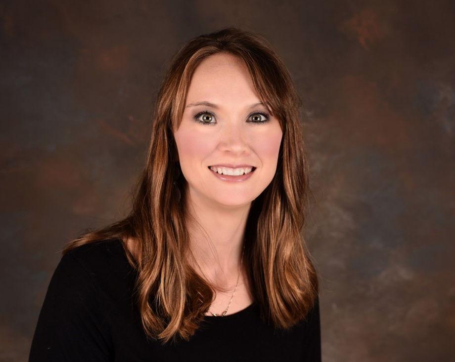 Shanda Henrichs , Curriculum Director