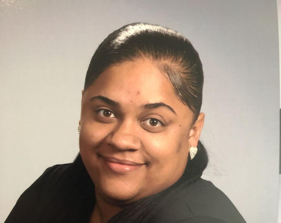 Courtney Dural , Infant Teacher - 3 Years