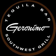Geronimo logo.png