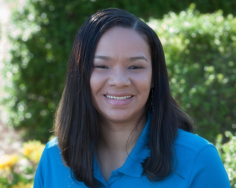 Ms. Gatlin , Curriculum Coordinator