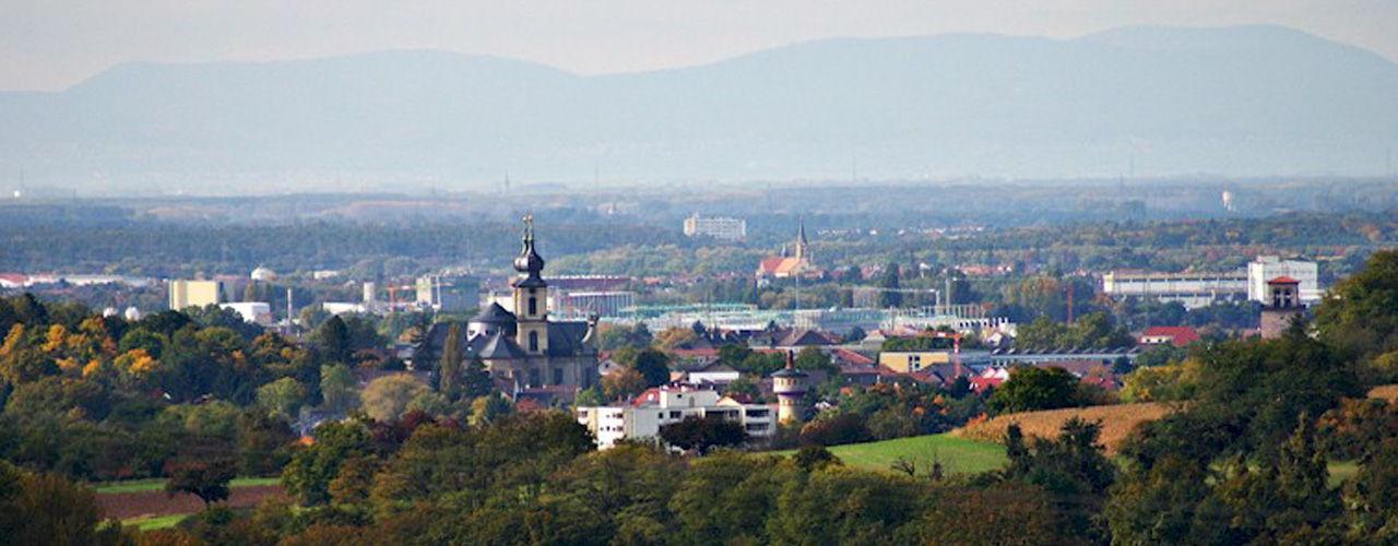 Engel & Völkers - Deutschland - BruchsalBruchsal - http://www.ucarecdn.com/524cc935-903b-47f4-a7ad-f40fa10d90ca/-/crop/1280x500/0,0/