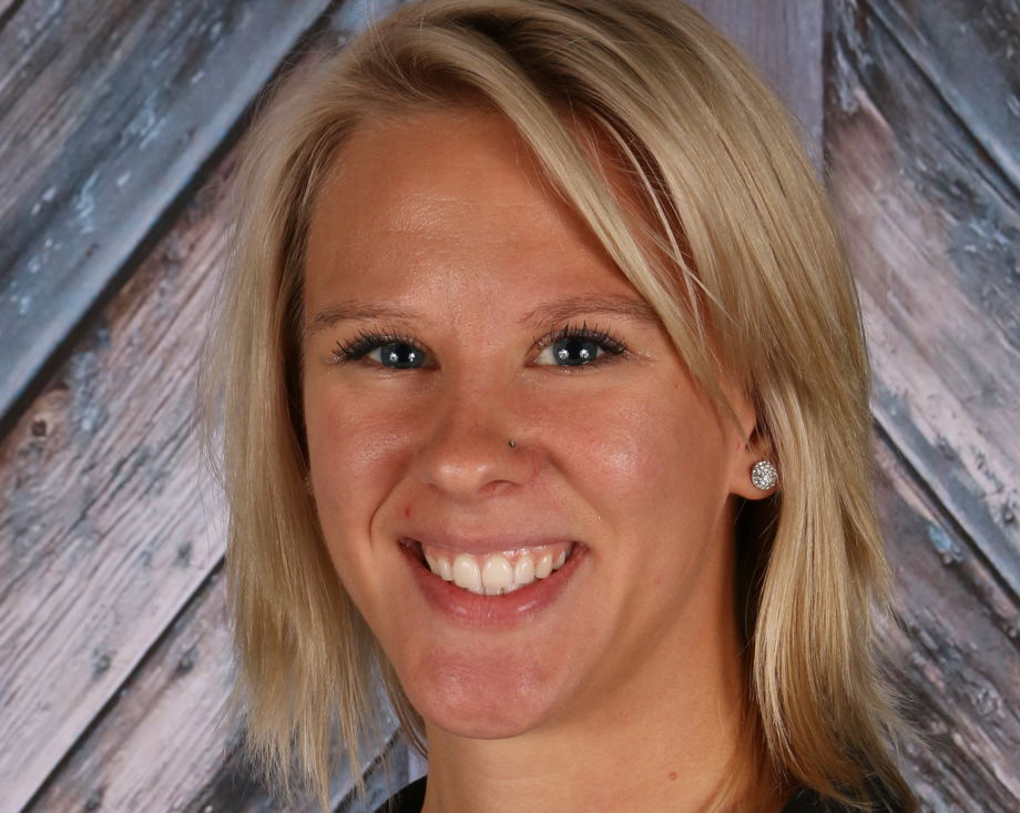 Ms. Kelly Kotowicz , Lead Teacher - Explorers