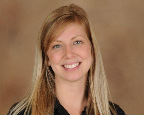 Nicole Trahan , Lead Teacher, Private Kindergarten
