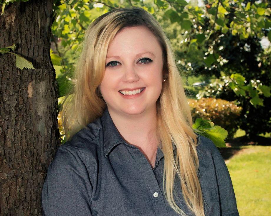 Nancy Loftis, Assistant Director