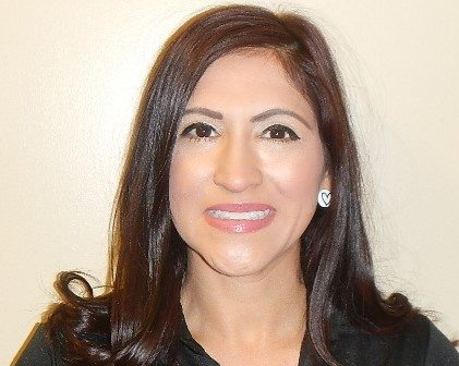 Priscilla Ortega , Pre-Kindergarten Lead Teacher