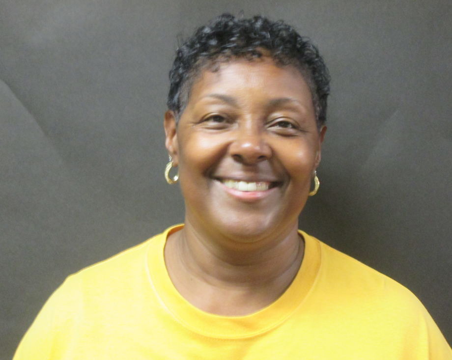 Earline Palmer , Assistant Teacher