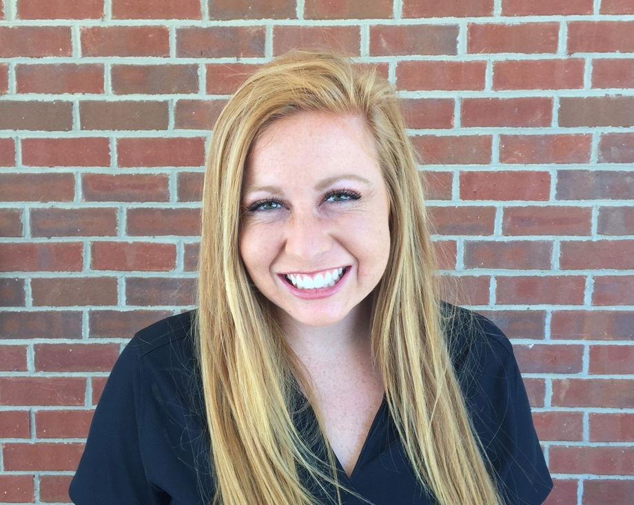Ms. Claire Gaber , Explorers Teacher