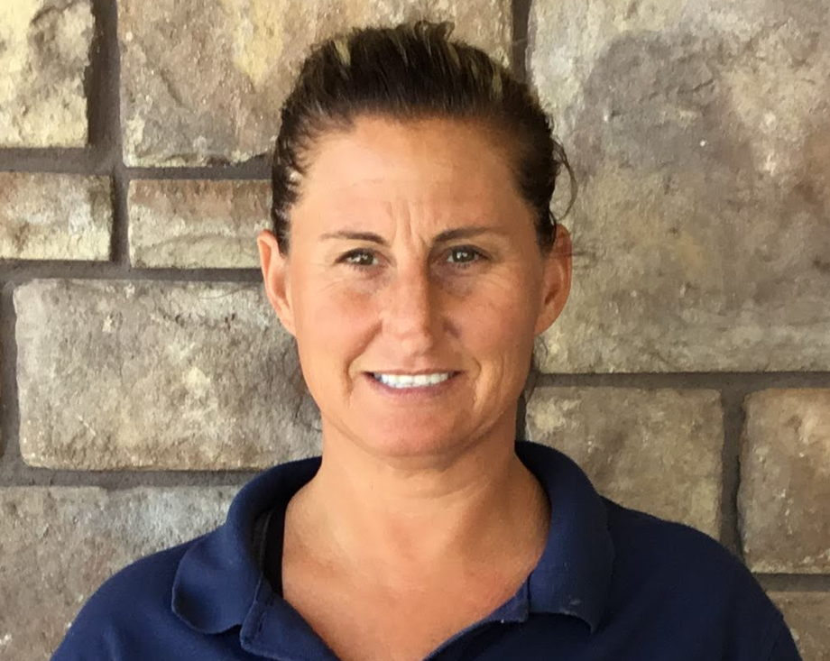 Ms. Kelly Gygax , Faculty Support - Infant/Toddler