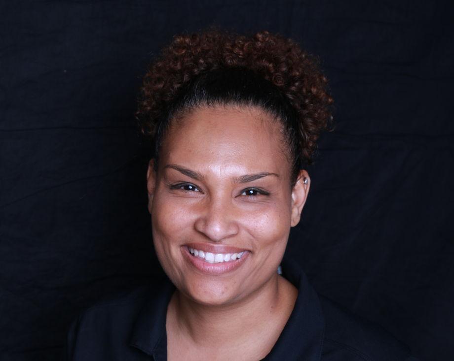 Ms. Winter Hernandez , Preschool Venture One Teacher