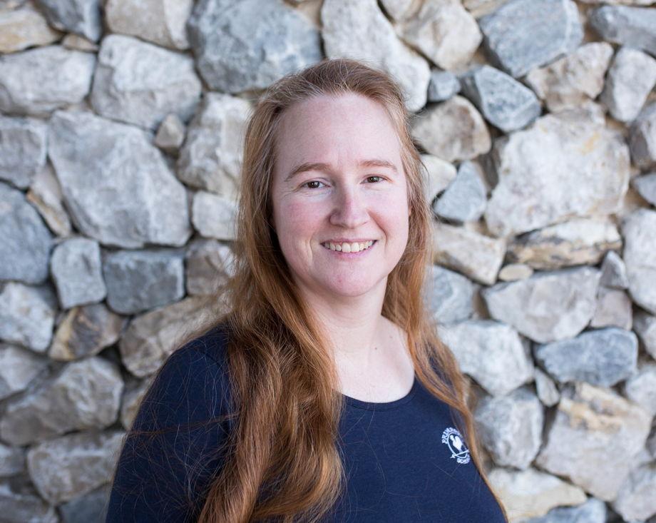 Ms. Wendy , Infant Classroom/Mentor Teacher