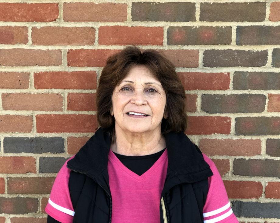 Mrs. Teri McClain , Substitute Teacher