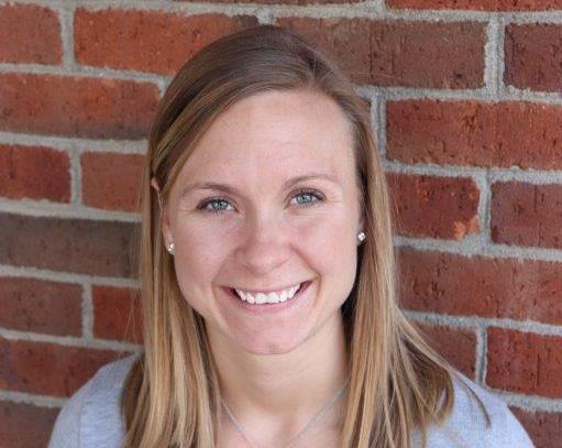 Valerie Stearns , Pre-Kindergarten 1 Teacher