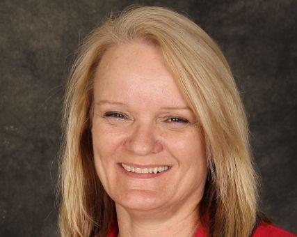 Ms. Linda Martin, Lead Teacher - Private Pre-Kindergarten 1