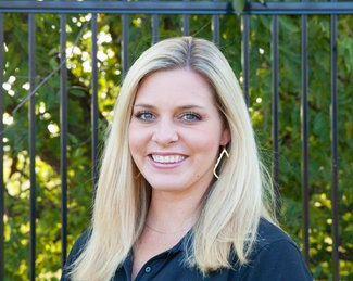 Kristin Culin , Preschool I Teacher
