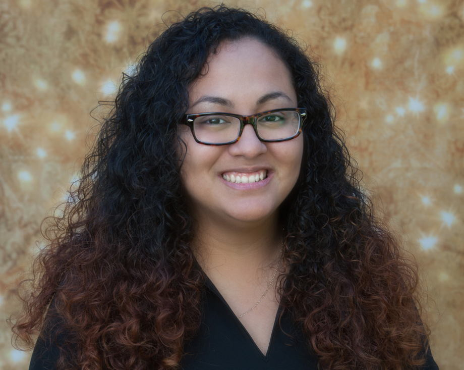 Mrs. Cruz , Lead Private Pre-Kindergarten Teacher | Team member since 2016 | 2017 Teacher of the Year