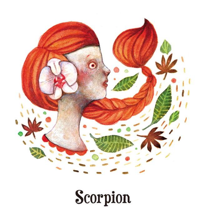 Scopion