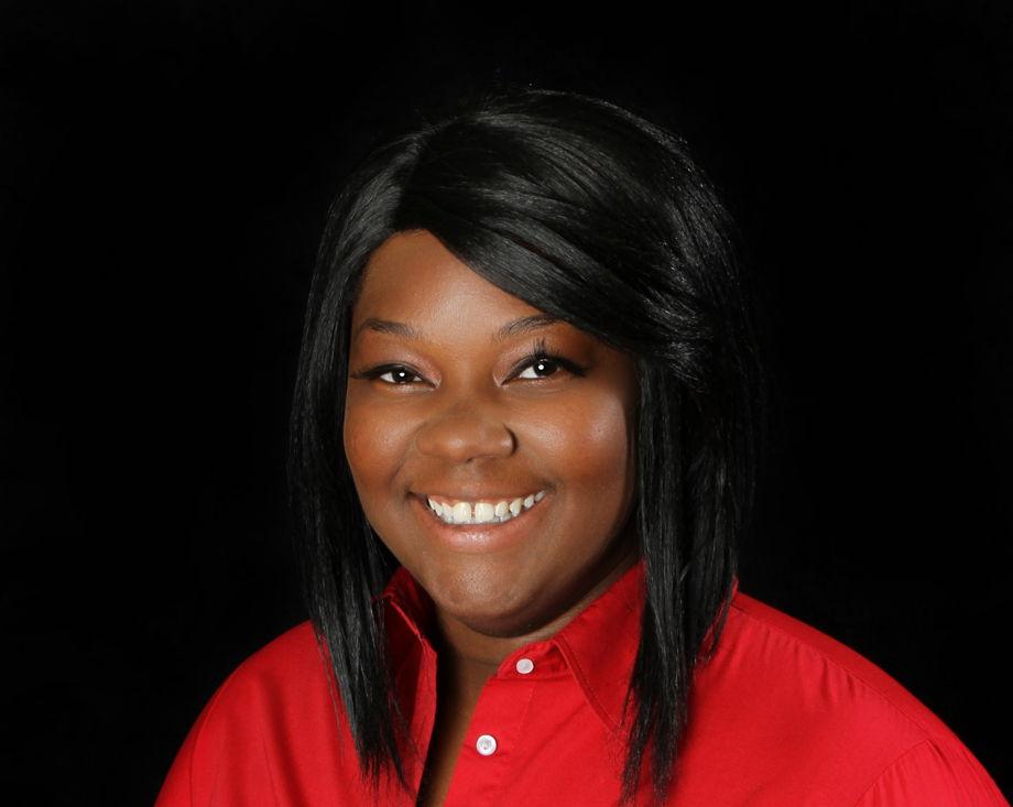 Michelle Coleman , Preschool Pathways Classroom Teacher