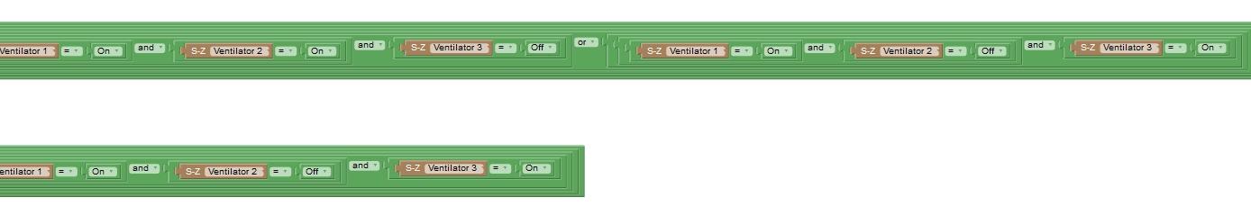 BlockyVentilatie3.jpg