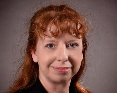 Ms. Julie Stevens , Lead Preschool I Teacher