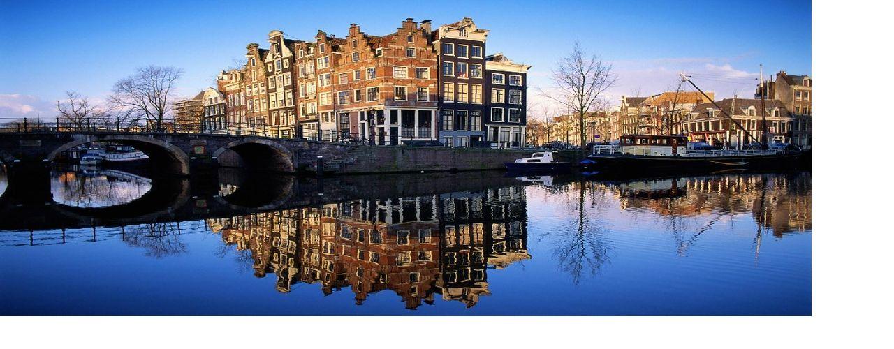 Engel & Völkers - Netherlands - GT AmsterdamAmsterdam Zuid - http://www.ucarecdn.com/598f1735-c81c-4e13-8767-63b5588cb6a7/-/crop/1280x500/0,0/