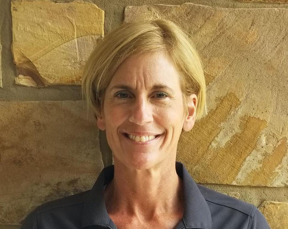 Carrie Wyatt , Infant Teacher