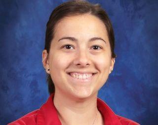 Mrs. Aileen Foote , Private Pre-Kindergarten II Lead Teacher