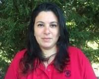 Ms. Irma Torres , Assistant Teacher
