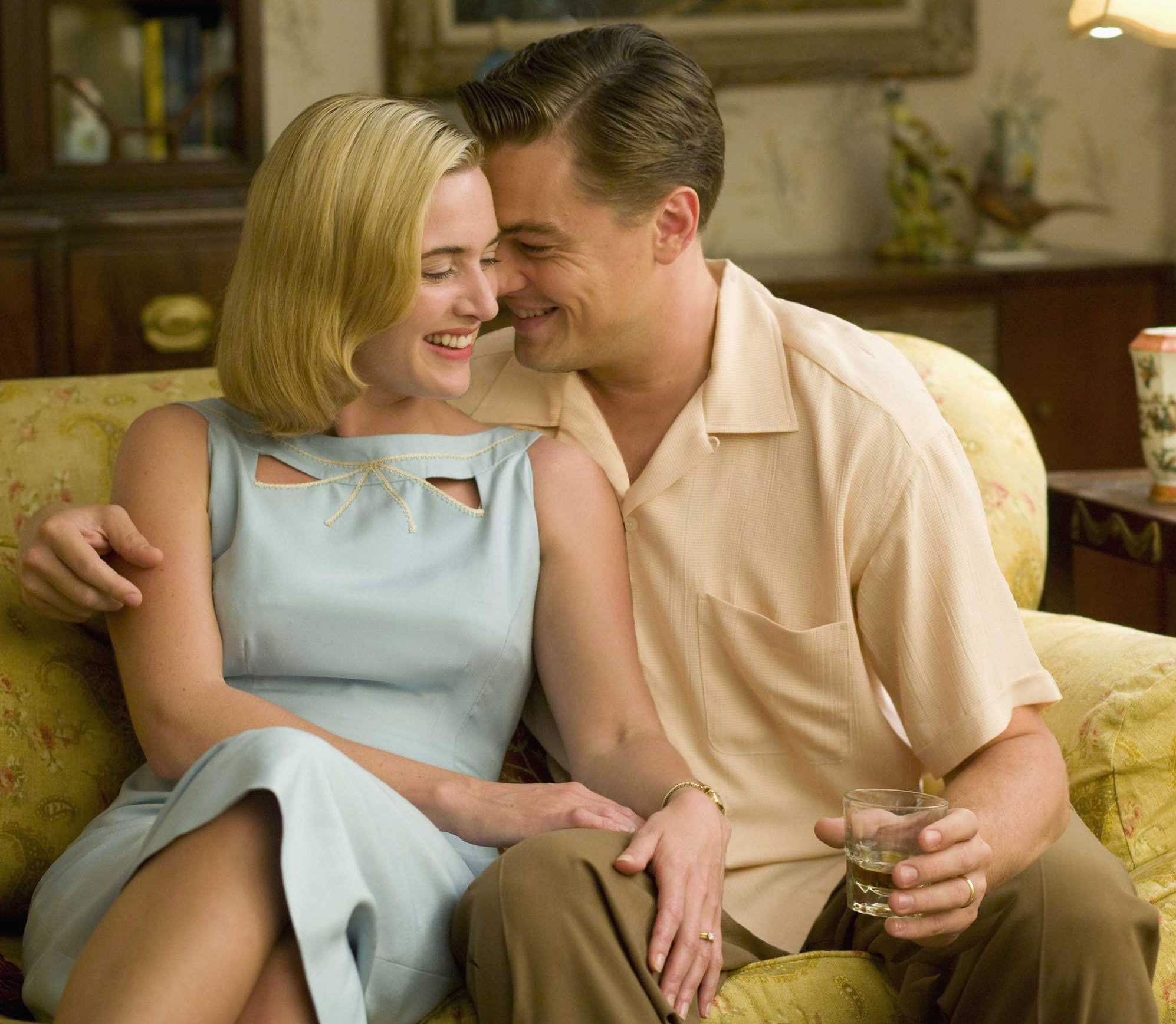 Wallpapers-revolutionary-road-5757381-1994-1737