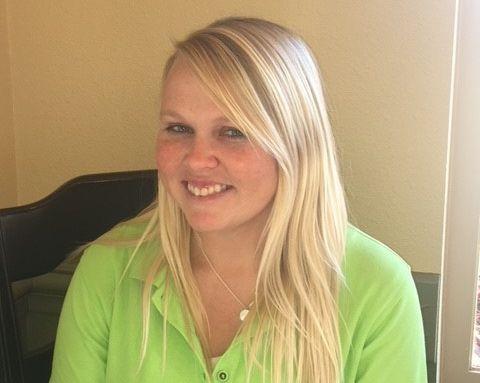 Mrs. Brooke Wrenn , Curriculum Coordinator