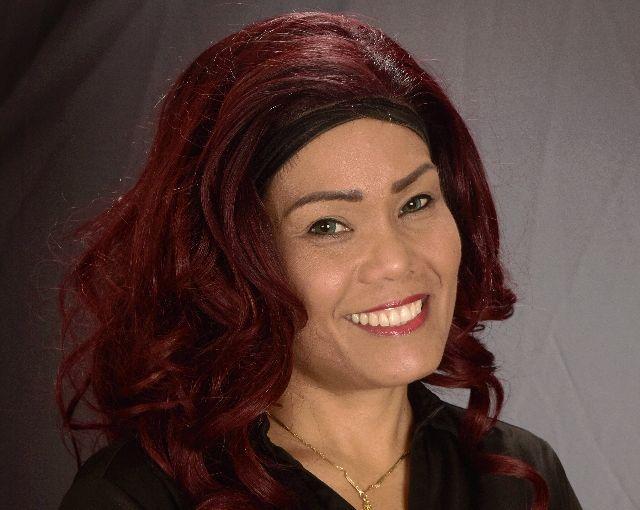 Ms. Redman , Toddler Teacher
