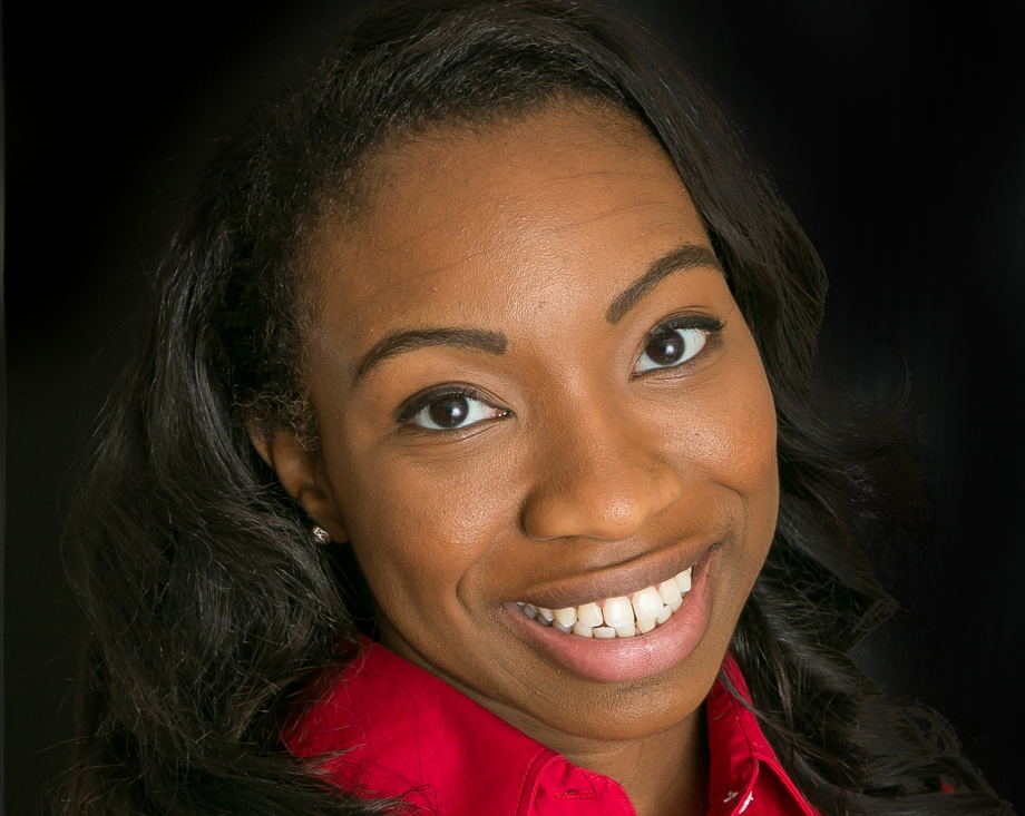 Alecia Walters , Private Pre-K Classroom Teacher