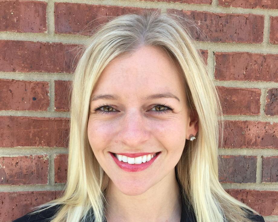 Ms. Lauren, Director