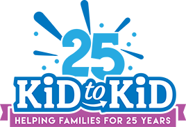 Kid-to-Kid