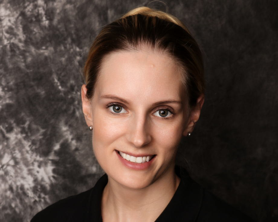 Mrs. Ann Horton, Preschool 2 Assistant Teacher