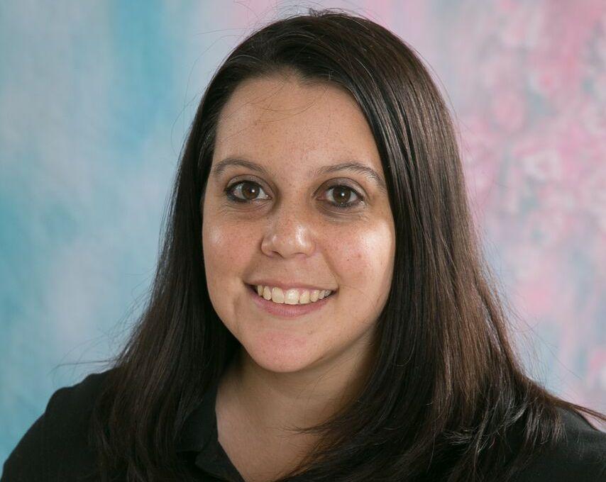 Ms. Stephanie , Georgia Pre-Kindergarten 1 Lead Teacher