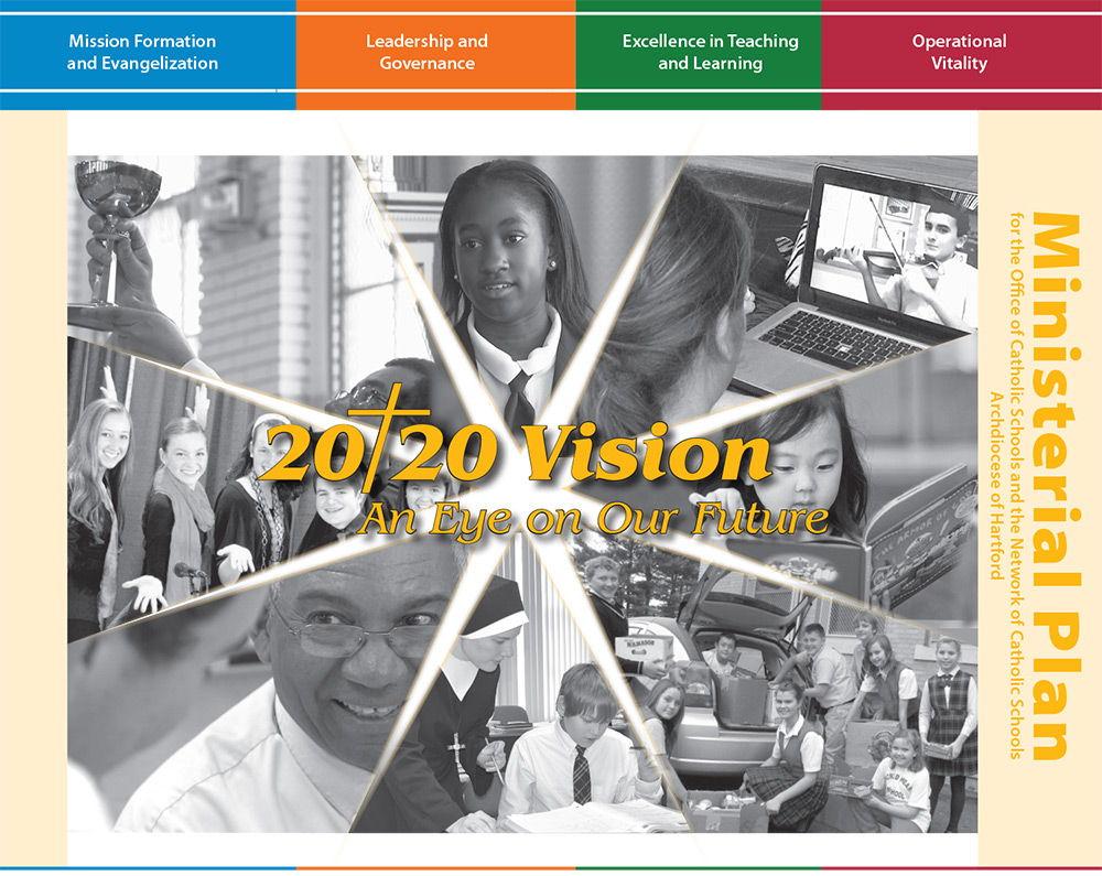 2020-vision.jpg