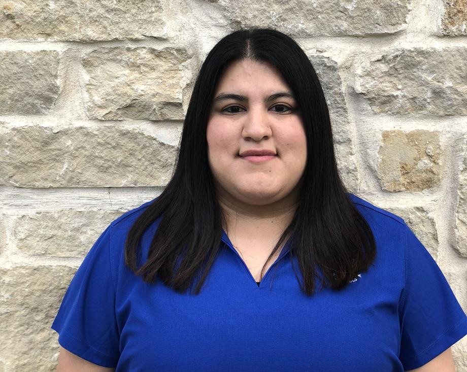 Natalie Lopez , Toddler Teacher