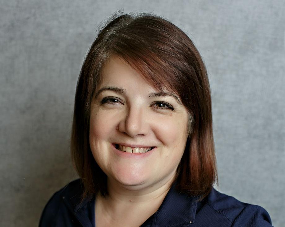 Ms. Carole Kilsdonk , Toddler Teacher
