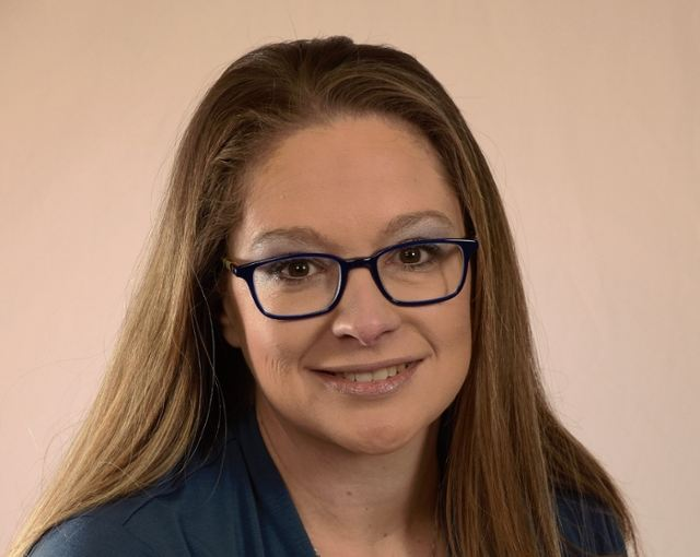 Kim Zimmerman , Office Manager/Assistant Director