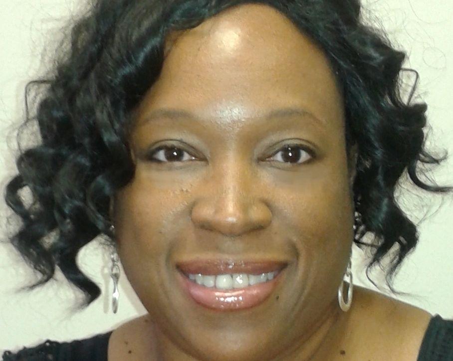 Mrs. Starla Fitch, Marketing Director