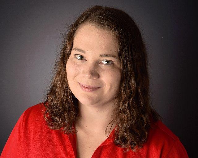 Ms. Tonia Kruczek , Toddler Teacher