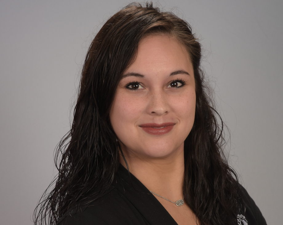 Alyssa Mayo , Administrative Assistant