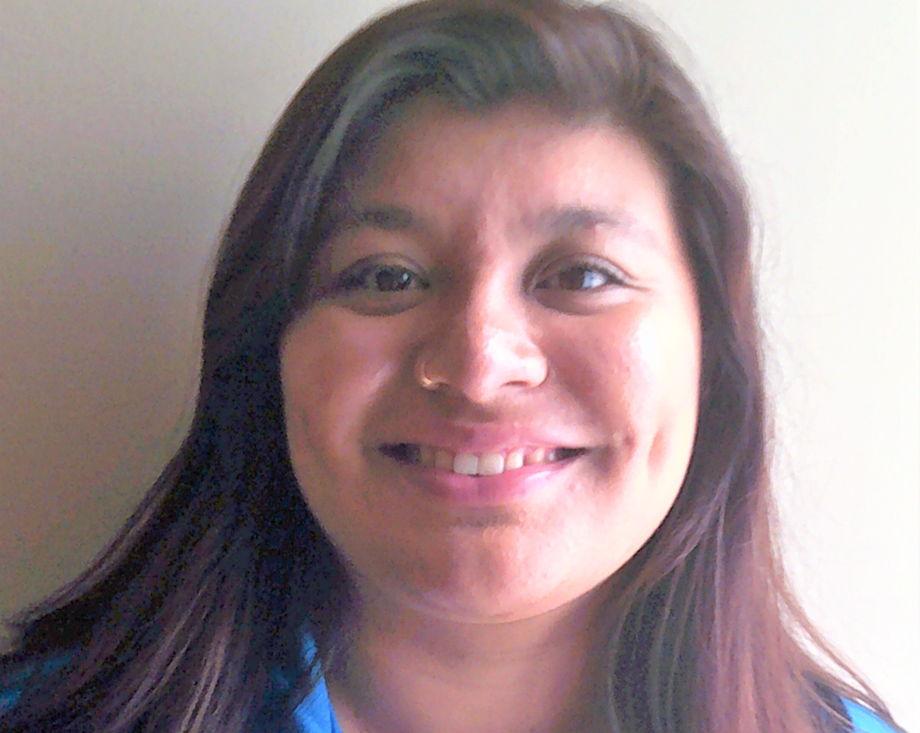 Ms. Bahena , Preschool & Pre-Kindergarten Suite Teacher