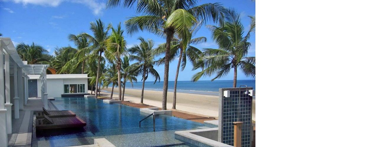 Engel & Völkers - Thailand - 77110Hua Hin - http://www.ucarecdn.com/5de9dff1-028f-49f9-b93a-4ffc31ca7774/-/crop/1280x500/0,0/