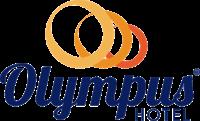 Estilo y Confort en Hotel Olympus :: Montañita!!