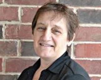 Ms. Ryburn , Mentor Pre-Kindergarten Teacher