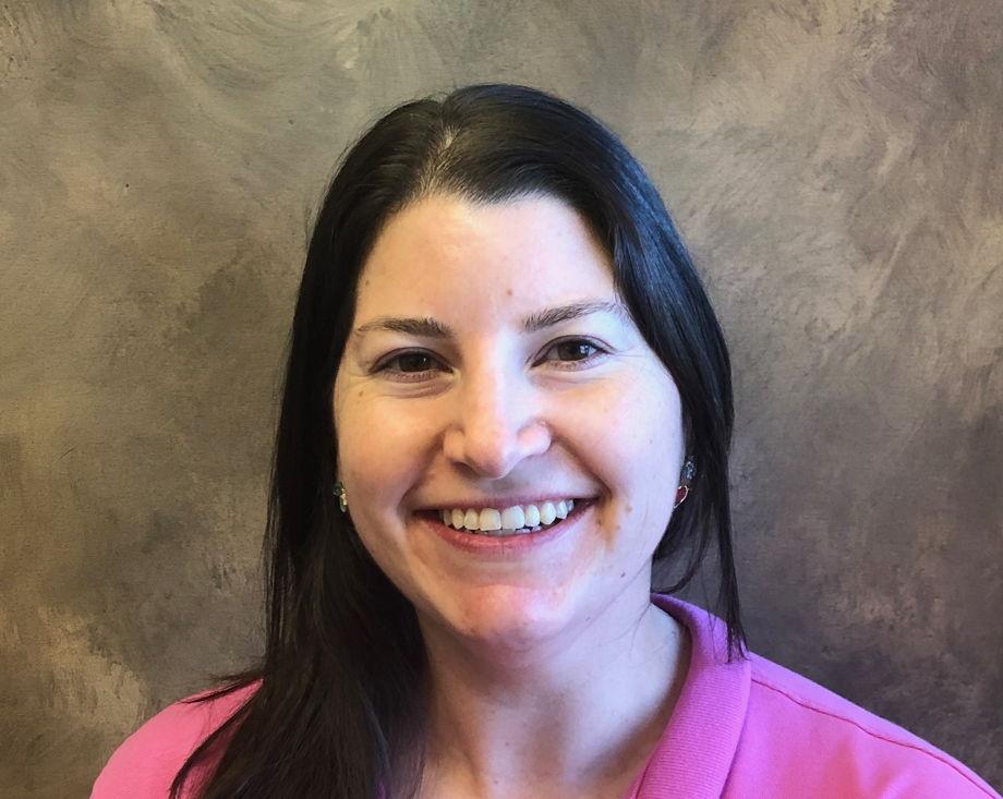 Ms. Margaret Tiner , Pre-Kindergarten Teacher