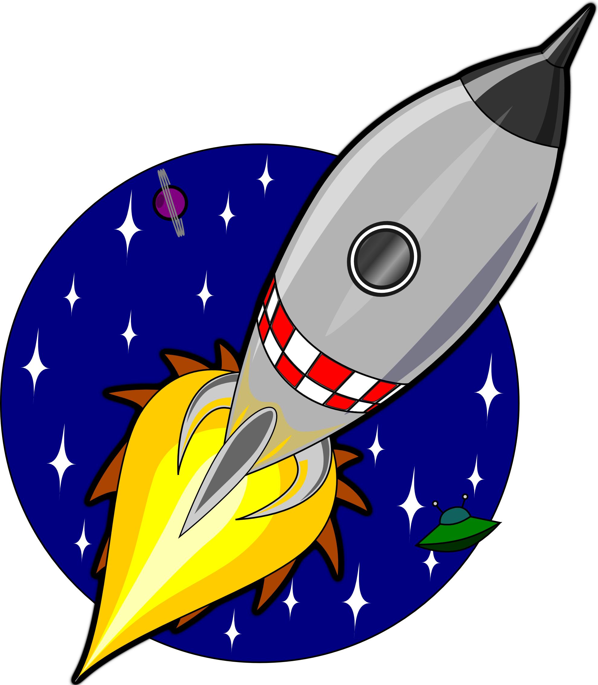 rocket>                                         </figure>                                                                                                                           <h4 class=
