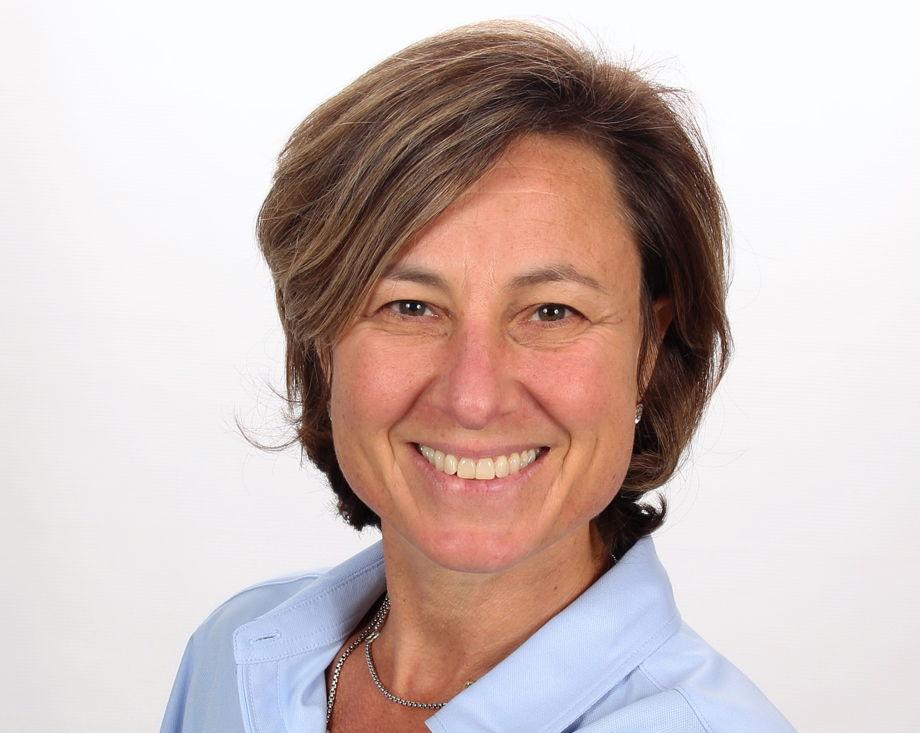 Mrs. Rachel Van Emon, Owner/CFO/COO